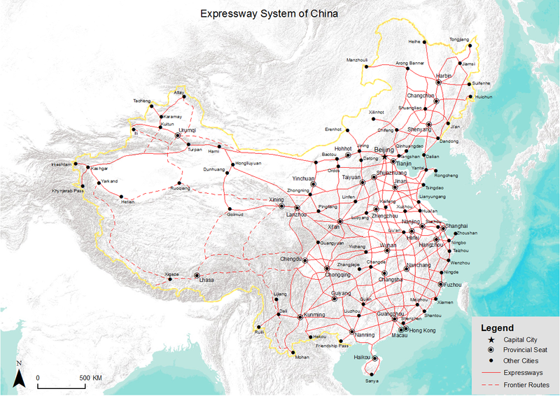Highways in China.png