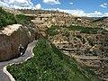 Hike to Step House, Wetherill Mesa, Mesa Verde National Park (4851649719).jpg