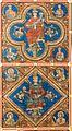Hildesheim-st.Michael-Holzdecke-David-Salomo-Hildesia.jpg