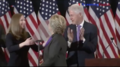 Hillary after concession speech 09.png