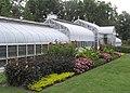 Hillwood Gardens in July (19794455742).jpg