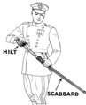 Hilt and Scabbard (PSF).png