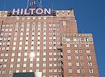 Hilton Milwaukee City Center, antenna (cropped).jpg