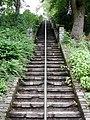 Hilversum Brick Stairs 1.jpg
