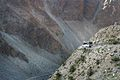 Himalaya Highways (1070171049).jpg