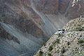 Himalaya Highways (1070171049).jpg