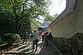 Himeji castle , 姫路城 - panoramio (26).jpg