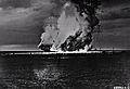 Hindenburg disaster (2).jpg