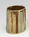 Hinged Cuff Bracelet MET 26.8.130.jpg