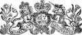 His Excellency George Grenville Nugent Temple Fleuron T139529-1.png