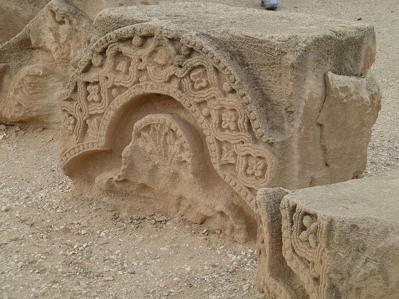 File:Hisham's Palace P1190932.JPG