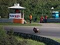 Historic Grand Prix (21024215081).jpg