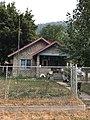 Historic house in Alberton, Montana 2.jpg