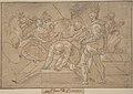 Historical Scene (Composition Study for Chapelle de Guise) MET DP807543.jpg