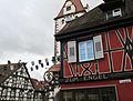 Historische Altstadt Gengenbach - panoramio (11).jpg