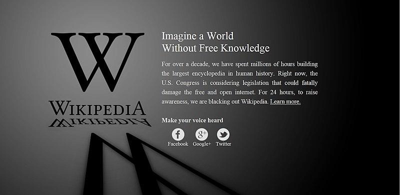 File:History Wikipedia English SOPA 2012 Blackout2.jpg