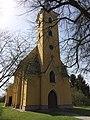 Hlušovice Church.jpg