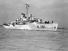 a black and white image of a ship