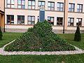 Hošťálková, pomník I. sv. válka.jpg
