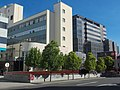 Hobart Hospital and Wellington Centre 20171120-126.jpg