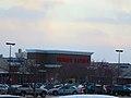 Hobby Lobby® Madison East - panoramio.jpg