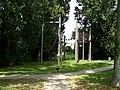 HochseilgartenBSchoenborn.JPG