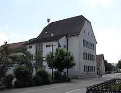 Hochwald, Primarschule.jpg