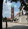 Hochzeitsturm - panoramio (1).jpg