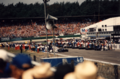 Hockenheim94-start.png