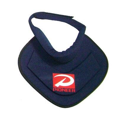 Hockey neck