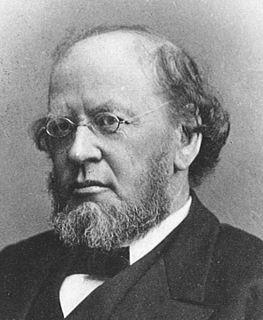 Archibald Alexander Hodge American Presbyterian leader