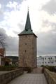 Hofbieber Niederbieber Tower d.png