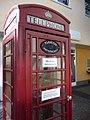 Hofheim am Taunus - British Telephone Box - geo.hlipp.de - 27575.jpg