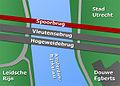 Hogeweidebrug Situatie2.jpg