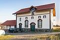 Hohburg Lossatal 43 Brauerei.jpg