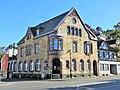 Hohenlimburg, Stennertstraße 7.jpg