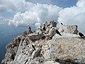 Hoher Dachstein peak.jpg