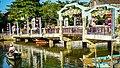 Hoi An, Vietnam (26220640722).jpg