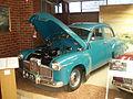 Holden 48-215 (FX) (4989208761).jpg