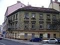 Holečkova - Kroftova, čp. 331.jpg
