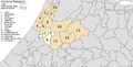 HollandRijnland155.png