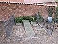 Holmens Kirkegård - Lorentzen and Lumbye 01.jpg