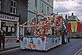 Holt Carnival 1977 - geograph.org.uk - 45904.jpg