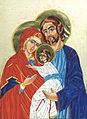 Holy Family Lukan.jpg