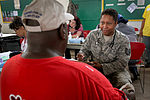 Homeless vets get a hand up 120928-F-AL508-020.jpg