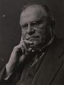 Hon. L.P. Brodeur, Lieutenant-Governor of the Province of Quebec - 6 (HS85-10-42165-6).jpg