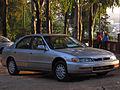Honda Accord 2.2 EX-R 1996 (16629572083).jpg