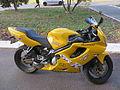 Honda CBR R F4 IMG 1352 03.JPG