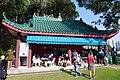 Hong Kong Golf Club Fanling Pavilion 2016.jpg