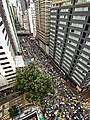 Hong Kong IMG 2051 (48857049913).jpg